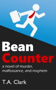 new-bean-counter-cover-1-1
